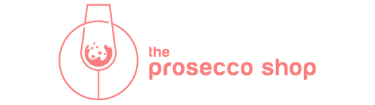 The Prosecco Shop