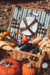 Hampers for Grandparents: Top Tips for the Perfect Gift