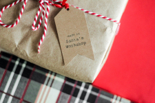 Cheap Hamper Gifts for all Occasions